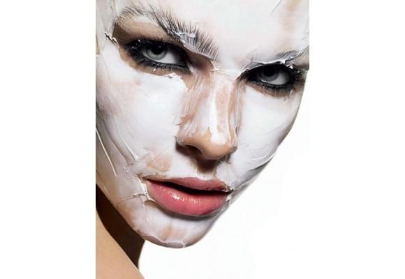 24 geriausi patarimai veido odos priežiūrai II dalis